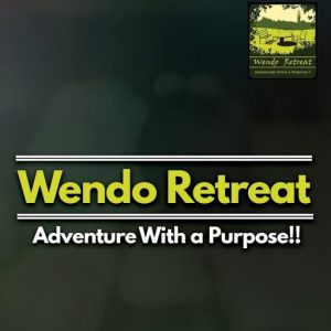 Wendo Retreat